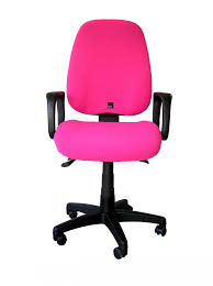 Chair Seat Covers Pink Office Chair Seat Covers Sew An Office Chair Seat Covers