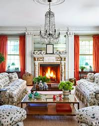 100 hamptons homes interiors a modern classic hamptons home