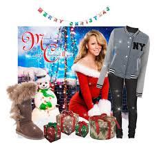 25 mariah carey merry christmas ideas mariah