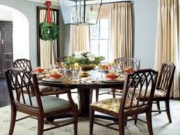 dining table decorating webbkyrkan decoration ideas home room