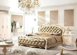 Antique Bed Sets Bedroom Great Antique Bedroom Furniture Styles Bedrooms