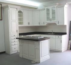 is semi gloss for kitchen cabinets china semi gloss melamine mdf ktichen cabinet jz002