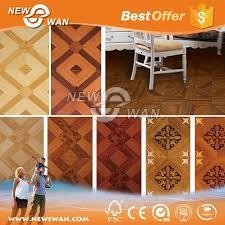parquet flooring parquet flooring suppliers and manufacturers at