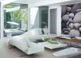 House Modern Minimalist Interior Design Modern Minimalist Interior - New modern interior design ideas
