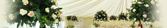 wedding flowers hertfordshire wedding flowers florists newmarket suffolk cambridgeshire