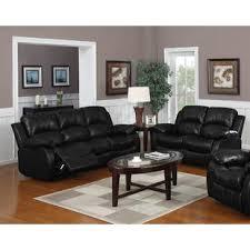 Black Living Room Chair Black Living Room Sets You Ll Wayfair