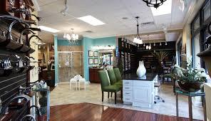 Ryland Home Design Center Tampa Fl Charleston Design Center Calatlantic Homes