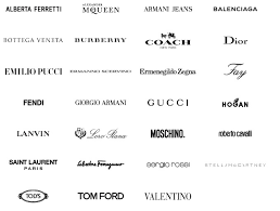 designer outlet italien luxury brands outlet shopping in florence italy the mall and