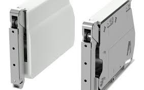 install ikea kitchen cabinet hinges home furniture store modern furnishings décor kitchen
