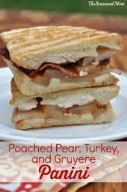 kroger thanksgiving dinners prepared 118 best thanksgiving images on pinterest