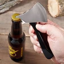 unique bottle opener 124 best bottle openers my new obsession images on