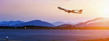 cheap flights during thanksgiving last minute flights student travel studentuniverse
