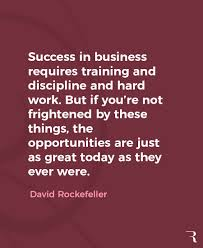 quote meaning business 112 motivational quotes to hustle you to get sh t done and succeed