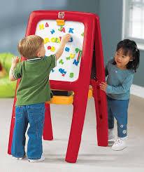 jimencor000 promoting child development through play