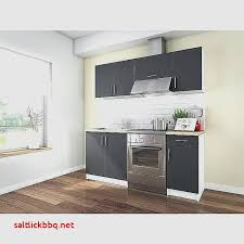 changer les facades d une cuisine changer porte meuble cuisine facade with changer porte meuble