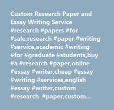 custom essays editor sites for college essay writing services diamond geo  engineering services best custom essay