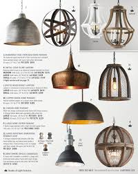 Chicken Wire Chandelier Shades Of Light Classic Luxuries 2017 Page 20 21