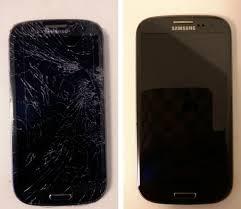 android screen repair phone repair pensacola fl we fix cell phone screens