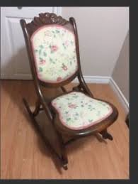 Kijiji Rocking Chair Rocking Chair Buy Or Sell Chairs U0026 Recliners In Belleville
