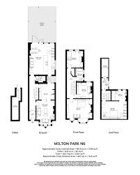 Is Floor Plan One Word 100 How To Calculate Floor Plan Area 8 Boulevard Blvd Floor