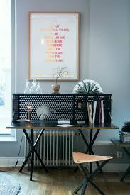 bureau architecte e neb bureau sideboards from no early birds architonic