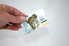 Wells Fargo Design Card How To Make A Credit Card Deposit To A Wells Fargo Account