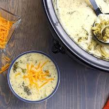 soup kitchen menu ideas 3031 best soups images on healthy cooker recipes