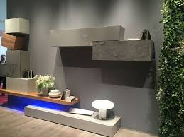 Best Interior Design Family Room Images On Pinterest - Family room wall units