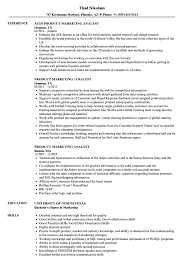 market research analyst jobs marketing analyst resume template 10 free word excel pdf market