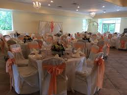 island catering halls fleming island banquet home