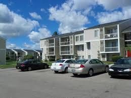 burton mi apartments 425 1048