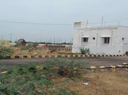 1 bhk independent house for sale in thiruninravur chennai 400