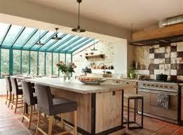 cuisine diy marvelous verriere interieure en bois 3 diy d233co une