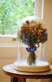 wedding flowers paperweight flower preservation 10 ways to enjoy your wedding flowers forever