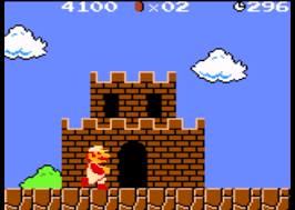 gbc roms for android mario bros deluxe usa europe rom gbc roms emuparadise