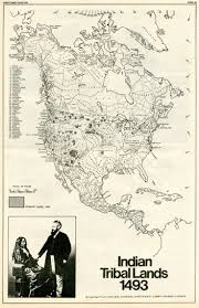 Map Of Native American Tribes 17 Best American Indian Images On Pinterest Native Americans