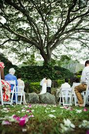 oahu wedding venues hawaii wedding locations oahu wedding venues kualoa