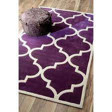 4 X 5 Kitchen Rug 28 Best Rugs Images On Pinterest Rugs Usa Contemporary Rugs And