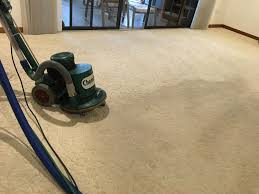 The Best Mop For Laminate Floors Carpet Cleaning Port St Lucie Fl The Best Port St Lucie Carpet