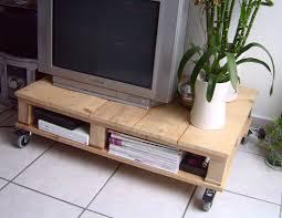 Pallet Furniture Ideas 10 Diy Pallet Furniture Ideas