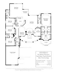 Floor Plans For Garages 100 Floor Plans Garage Master Bedroom Above Garage Floor