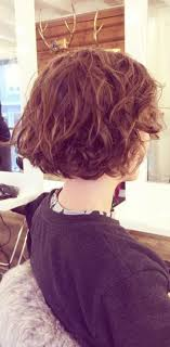 modern day perm hair 18 modern day perm hairstyles that you need to try