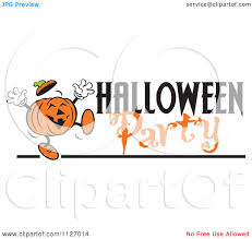 halloween party jacksonville fl halloween photoshop styles for text effects psddude hanging