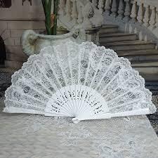 lace fans bridal fans bridal fans abanicos de puntilla lace