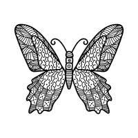 design designs pattern patterns creative artistic line lines