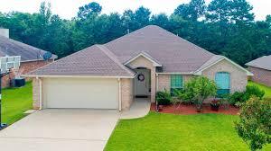 Mallard Roof Cleaning by Listing 111 Mallard Ln Hallsville Tx Mls 20173815 Connie