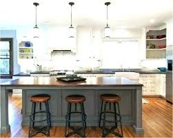 kitchen collection stores kitchen collection stores modern kitchen collection stores canada