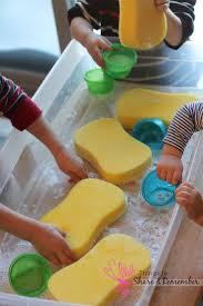 best 25 preschool water activities ideas on pinterest preschool