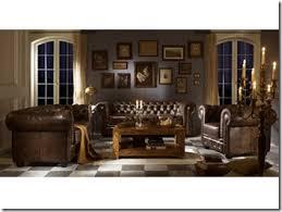 decoration bureau style anglais deco chambre style anglais idées de design suezl com