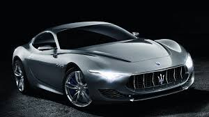 green maserati all new maserati models from 2019 will be electrified